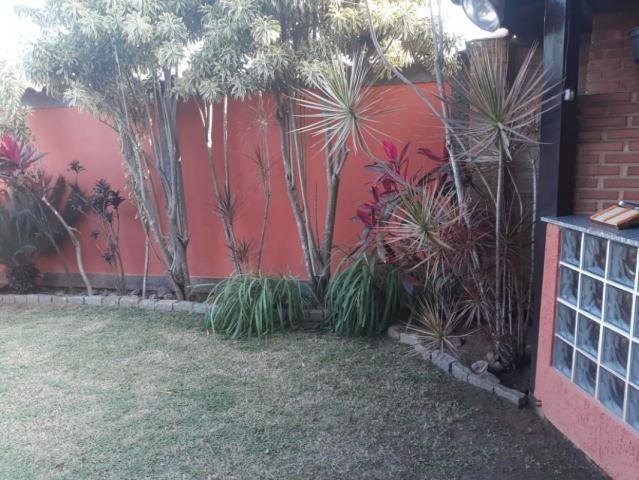 Jardim Atlantico - Itaipuaçu - Foto 4