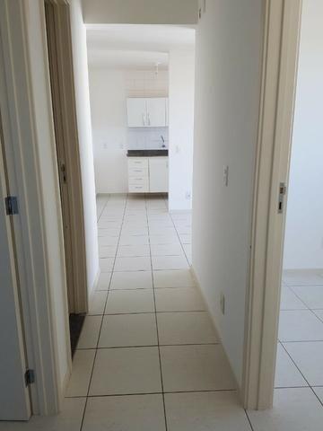 Apartamento à venda - Garden Catuaí - Região Sul - 03 Dormitórios - Foto 18