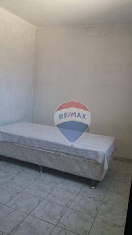 Casa com 5 dormitórios à venda, 99 m² por R$ 280.000,00 - Magano - Garanhuns/PE - Foto 7