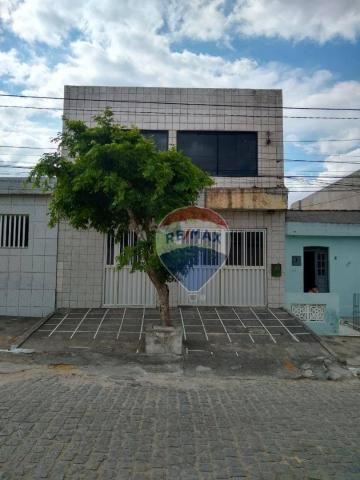 Casa com 5 dormitórios à venda, 99 m² por R$ 280.000,00 - Magano - Garanhuns/PE