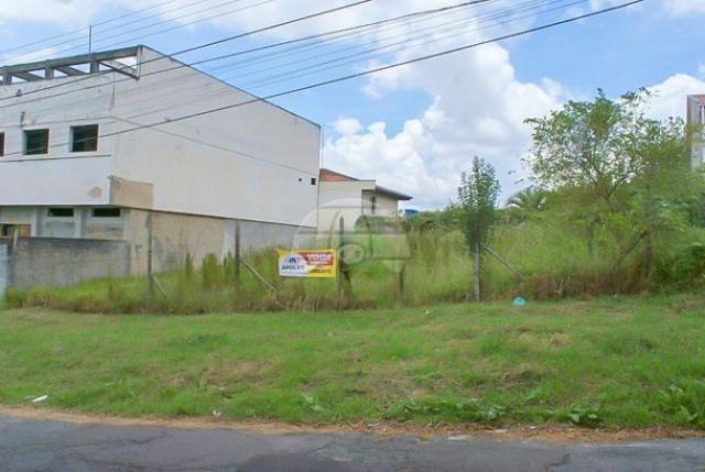 Terreno à venda com 0 dormitórios em Bairro alto, Curitiba cod:150350 - Foto 11
