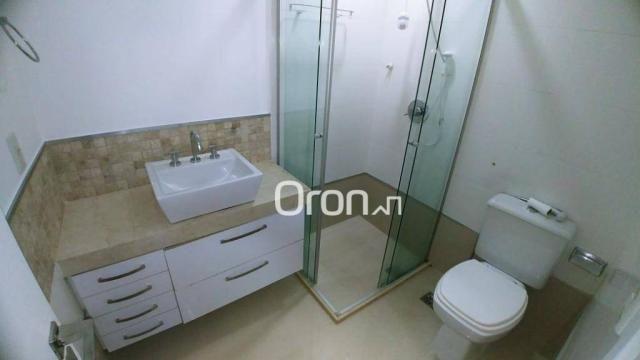 Cobertura à venda, 339 m² por R$ 1.649.000,00 - Setor Bueno - Goiânia/GO - Foto 18