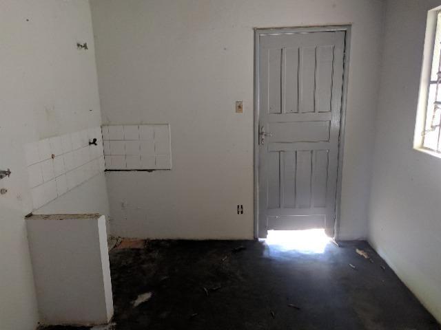 Casa na Vila da Mineira - Foto 5