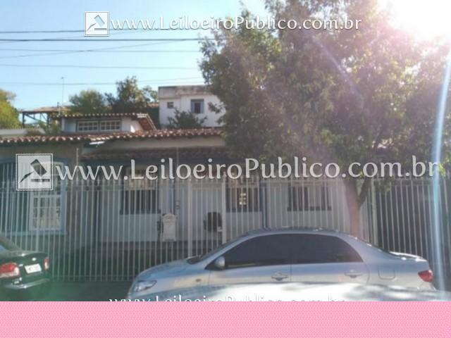 Lavras (mg): Casa rfptl idqpa - Foto 5
