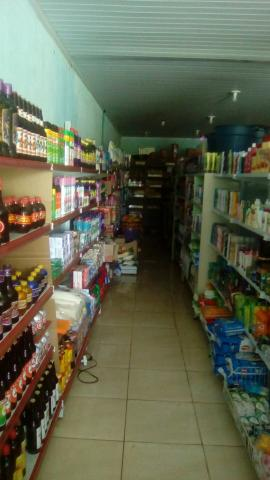 Supermercado - Foto 6