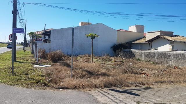 Terreno Quadra do mar - R$100.000,00 - Foto 4
