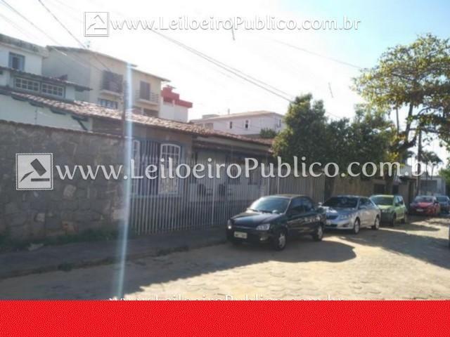 Lavras (mg): Casa rfptl idqpa - Foto 2