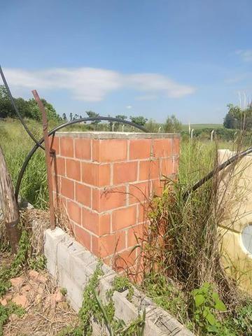 Vendo terreno 1000mts (chacara) - Foto 2