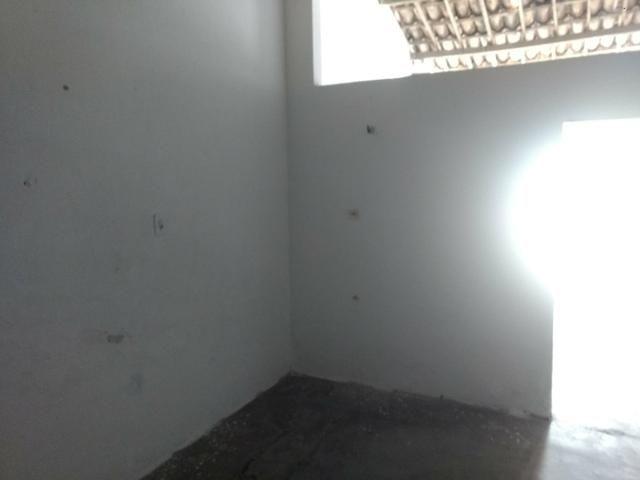 Aluga casa - Foto 10