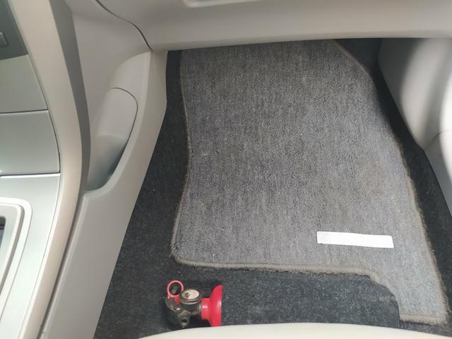 Corolla Xei 2010 1.8 - Foto 9