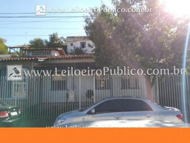 Lavras (mg): Casa psasu cbaox - Foto 2