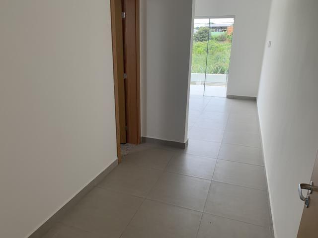 Vendo casa bairro São Roque - Foto 10
