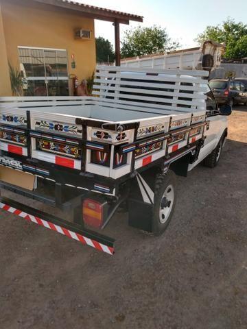 S10 diesel - Foto 5