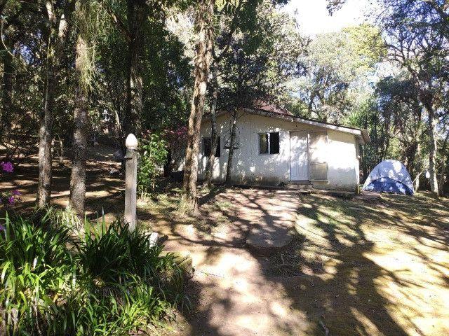 Chácara em Condomínio fechado em Piraquara - Foto 20