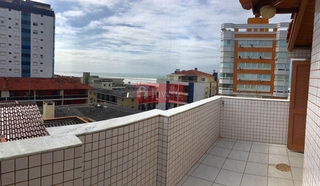Apartamento à venda com 2 dormitórios em Centro, Capão da canoa cod:7595 - Foto 10