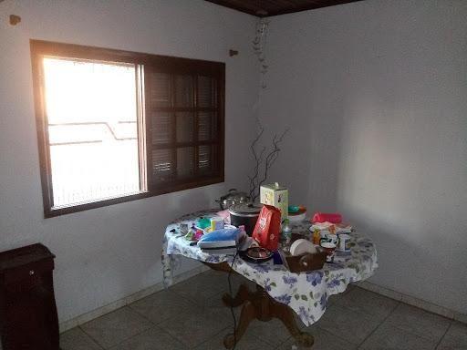 Apartamento com 3 dormitórios para alugar, 100 m² por R$ 1.200,00/mês - Americana - Alvora - Foto 3