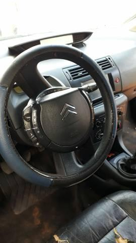 Citroen C4 Hatch - Foto 4