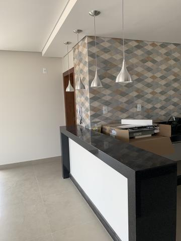 Vendo Apartamento Novo(Pará de Minas) - Foto 13