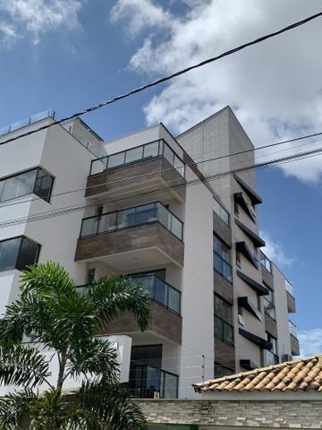 Vendo Apartamento Novo(Pará de Minas)