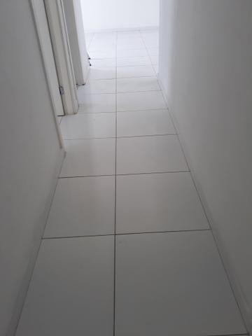 Flex Mogi 65 metros - Foto 20