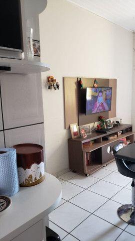 Atenção* Promoção a vista. Vende-se uma Casa com móveis planejados condomínio fechado - Foto 5