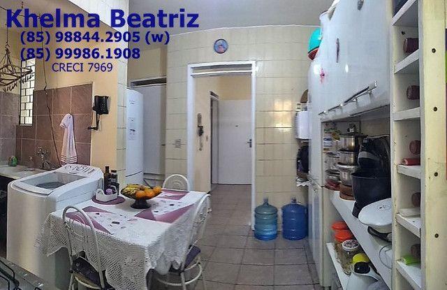 Apartamento, 1º andar (escada), 2 quartos (1 suíte), Dce, Monte Castelo - Foto 10