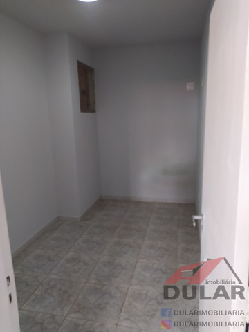 Aluga-se Apartamentos na QR 204 Conjunto 12 Lote 15 Samambaia Norte/DF - Foto 9