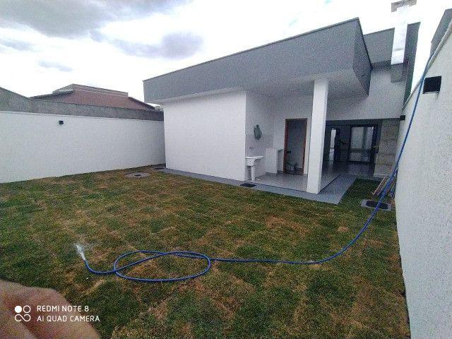 Casa de 3 Quartos - Setor Tres Marias - Goiânia - Foto 13