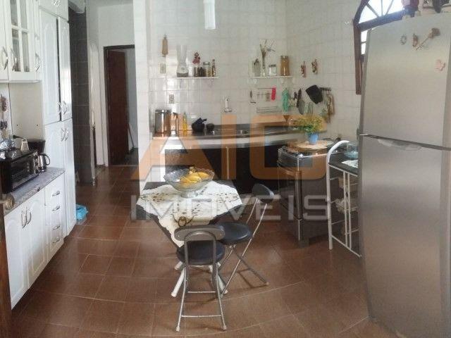 Casa 3 Quartos Piscina e Churrasqueira - Foto 14