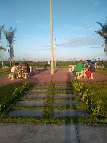 Lotes Pacatuba pronto para Construir - Foto 11