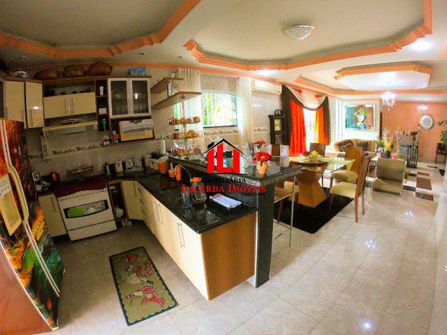Morada do Sol / Casa com piscina  - Foto 2