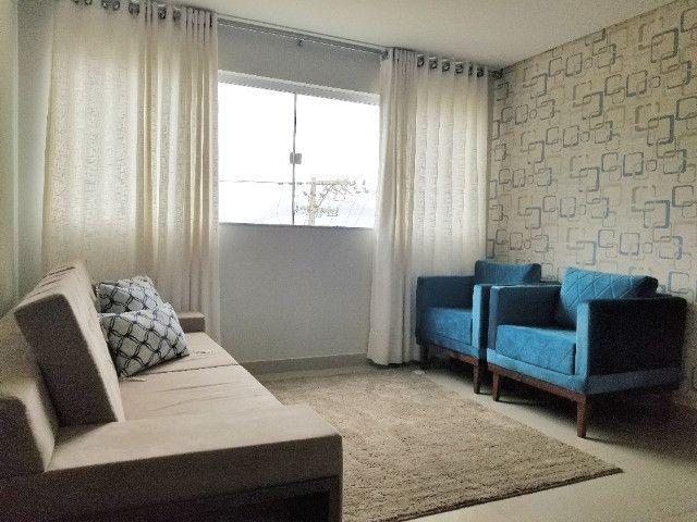 Apartamentos, Candeias - Foto 2
