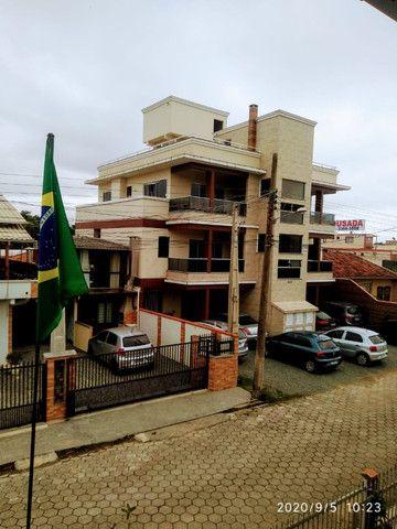 AP 6 com Bela Vista do Beto Carrero World em Penha SC  - Foto 3