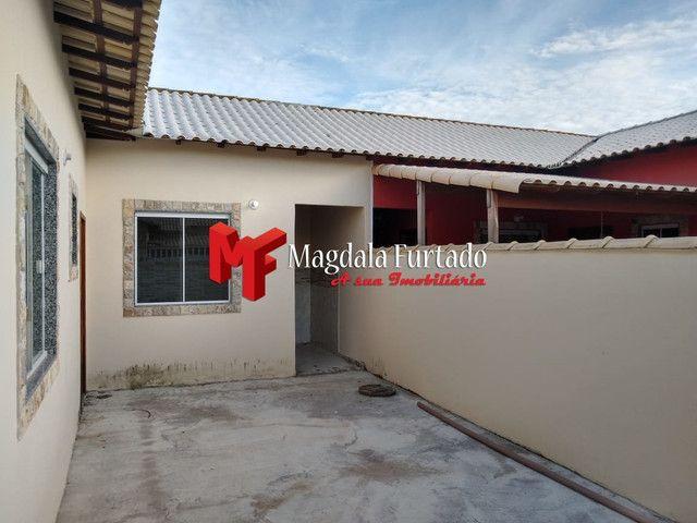 Casa em tamoios, Unamar, cabo frio - Foto 4