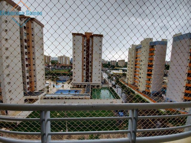 Apartamento de 1 quarto mobiliado Por R$ 110 mil - Foto 12