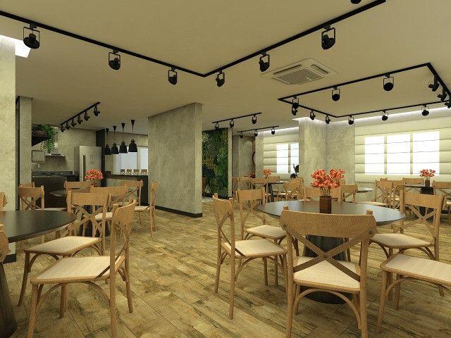 Apartamento 82 m² em Santa Barbara D Oeste - Foto 12