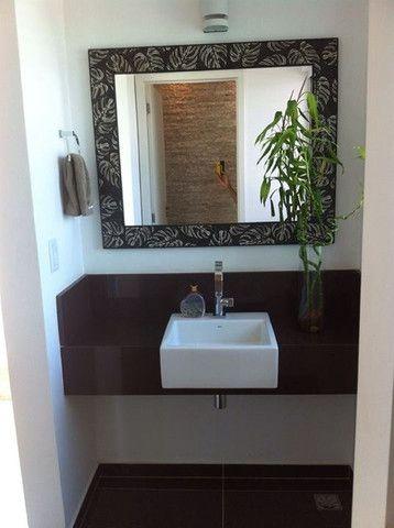Vendo Excelente Casa em Condomínio na cidade de Gravatá. RF 111 - Foto 5