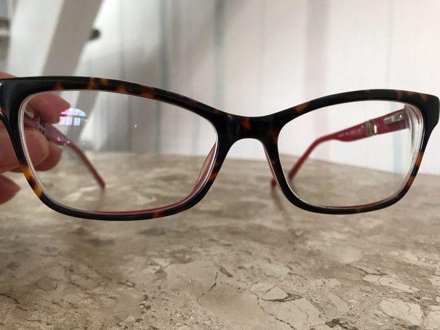 Armação para óculos de grau - Foto 3