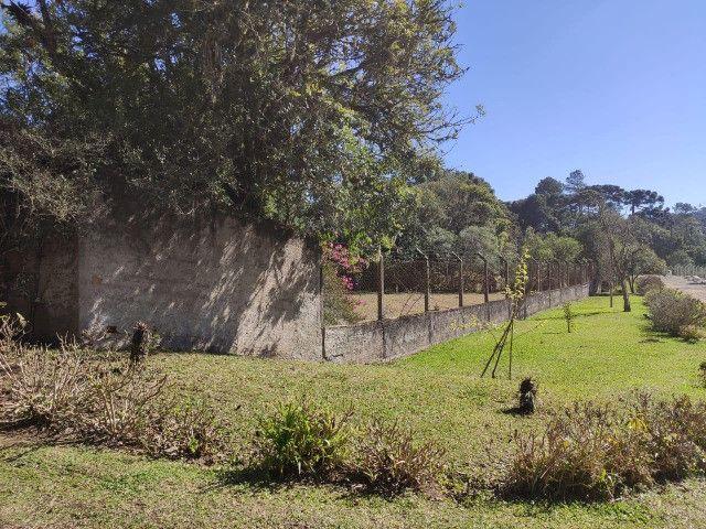 Chácara em Condomínio fechado em Piraquara - Foto 10