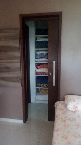 Cas de condomínio em gravatá/pe R$ 850.000,00 - Foto 3