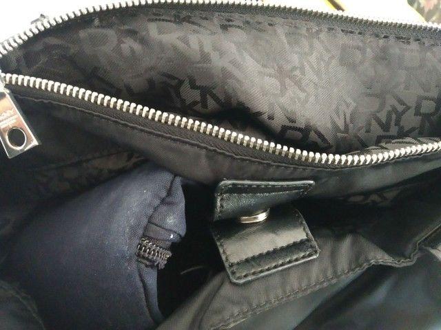 Bolsa importada feminina  - Foto 5