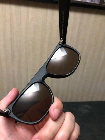 Óculos EVOKE (Original) - Foto 4