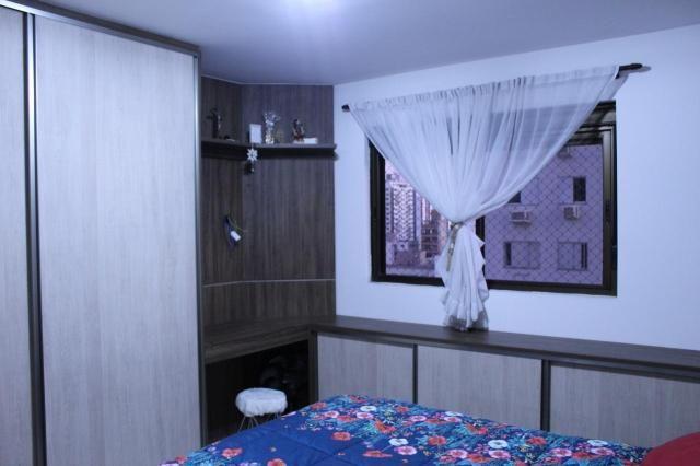 Apartamento para Venda em São José, Kobrasol, 4 dormitórios, 1 suíte, 2 banheiros, 1 vaga - Foto 6