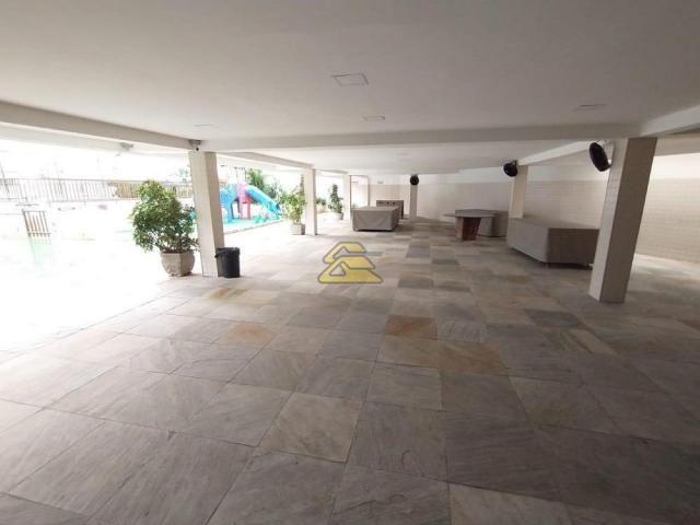 Apartamento à venda com 3 dormitórios em Leblon, Rio de janeiro cod:SCVL3268 - Foto 14