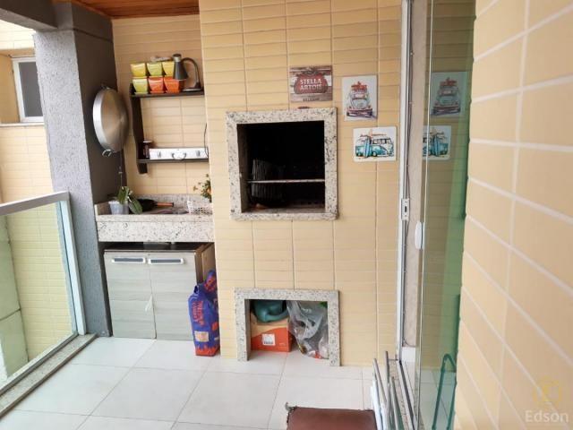 Apartamento para Venda em Palhoça, Pagani, 3 dormitórios, 1 suíte, 2 banheiros, 1 vaga - Foto 14