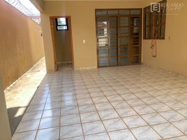 Casa à venda com 4 dormitórios em Cidade jardim, Goiânia cod:115 - Foto 14