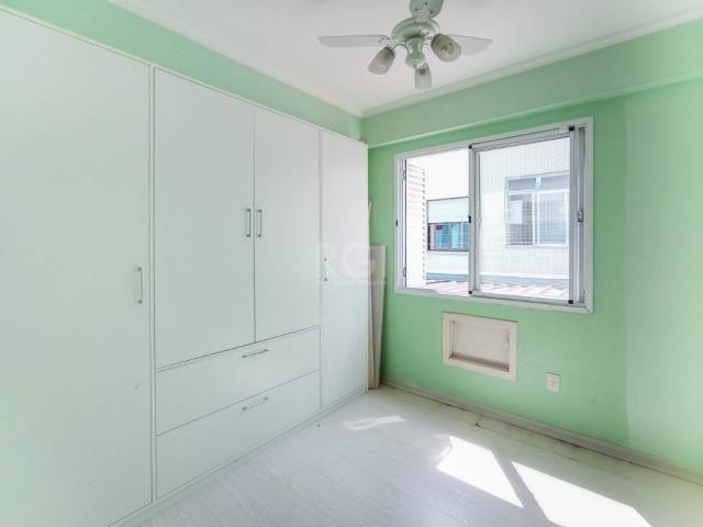 Casa à venda com 5 dormitórios em São joão, Porto alegre cod:EL56357248 - Foto 8