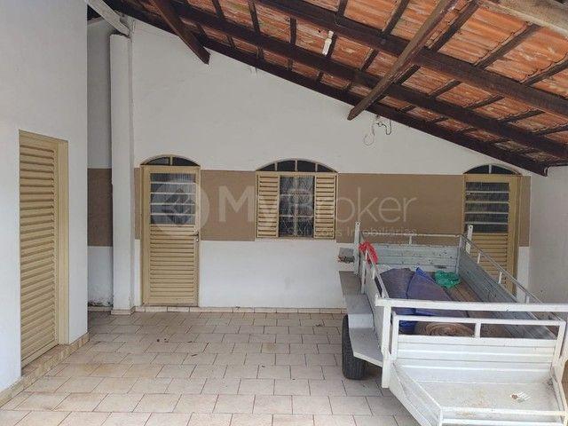 Casa com 2 quartos - Bairro Setor Leste Vila Nova em Goiânia - Foto 12