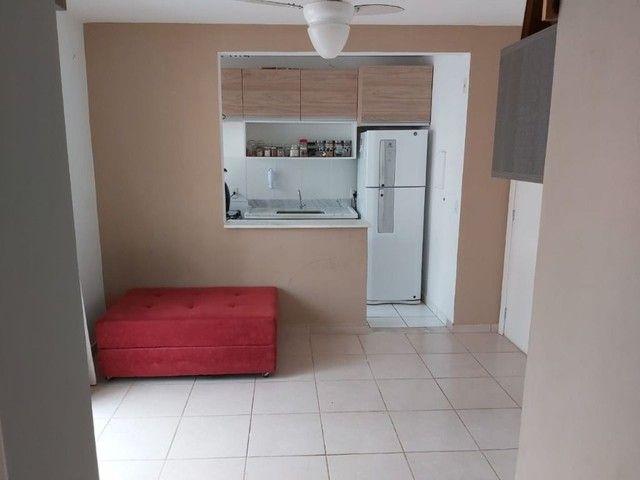 Maravilhoso apartamento Spazio Classique, Centro - Foto 12