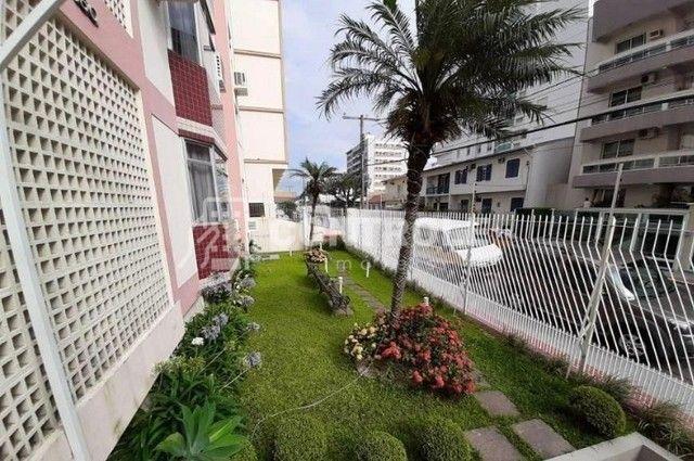 (vv) Apartamento 03 dormitórios, sendo 01 suite, 01 vaga, no bairro Balneário! - Foto 14